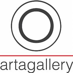 Arta logo.png
