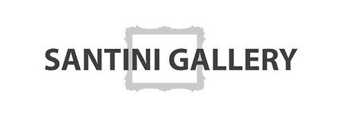 Santini Gallery.JPG