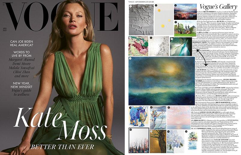 Vogue's---Artwork--arrows-sm.jpg