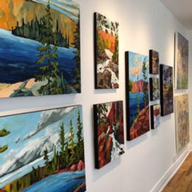 santini--the-gallery-exhibition.jpg