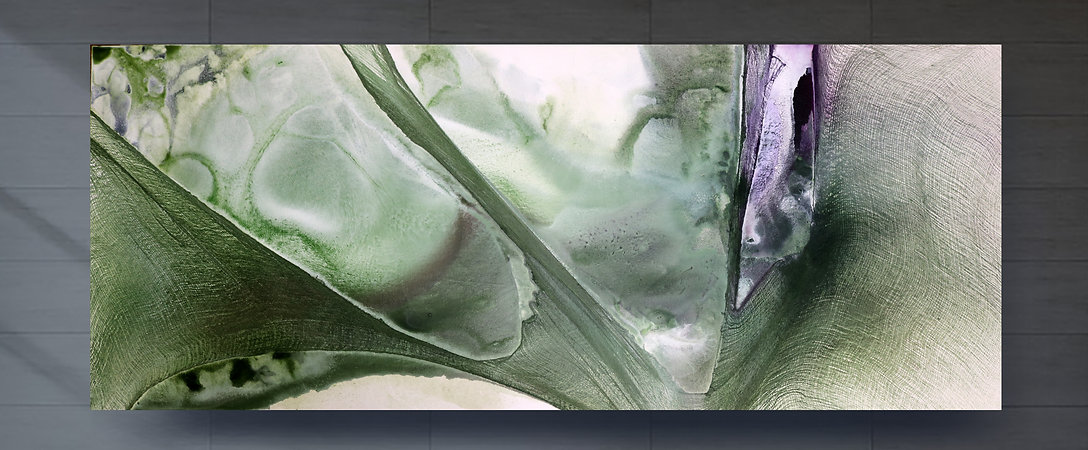 Green Rvolution Staging cropped.jpg