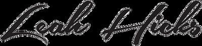 Leah-Hicks-Logo-Signature.png
