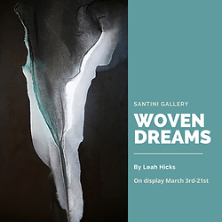 woven dreams (2).png