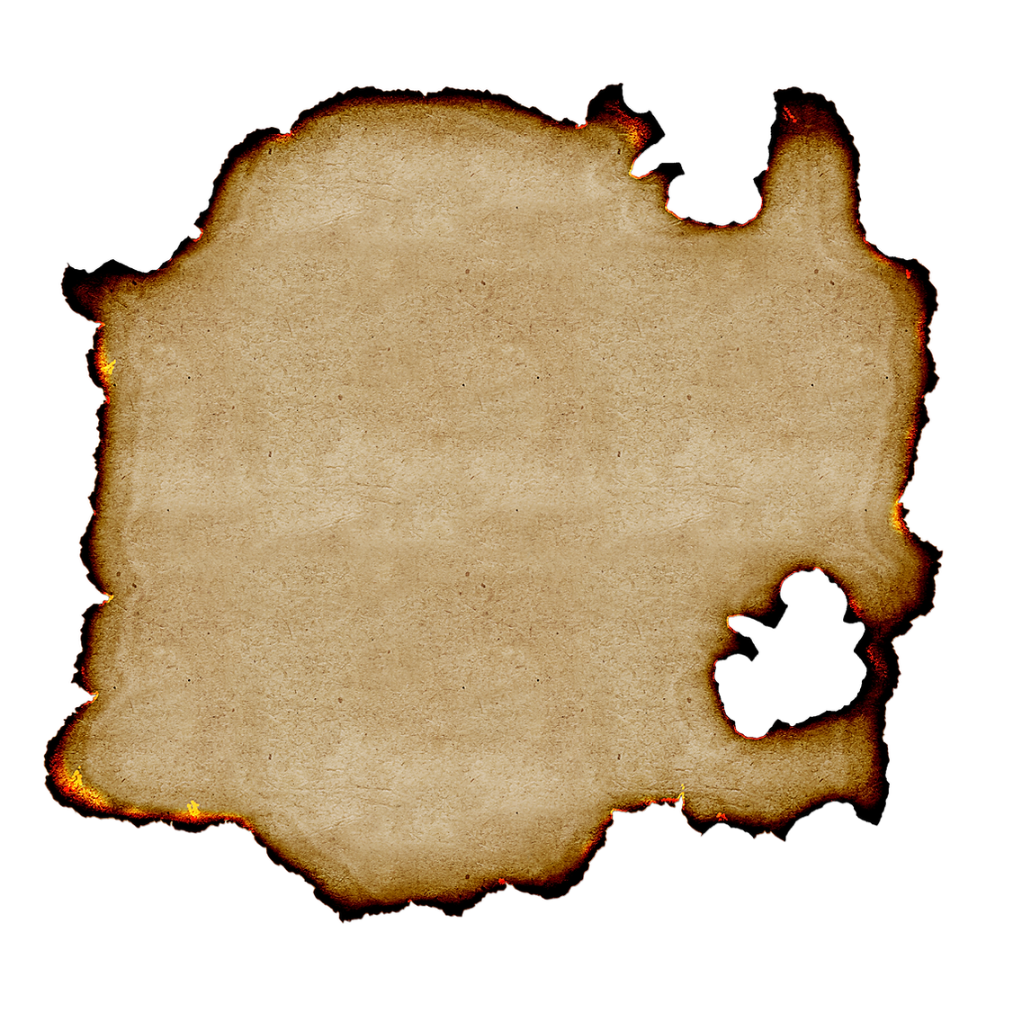 free-burnt-paper-texture-background.png