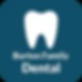 dentist burton on trent, dentist near me, burton dental