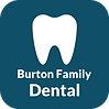 dentist burton on trent, dentist near me, burton dental