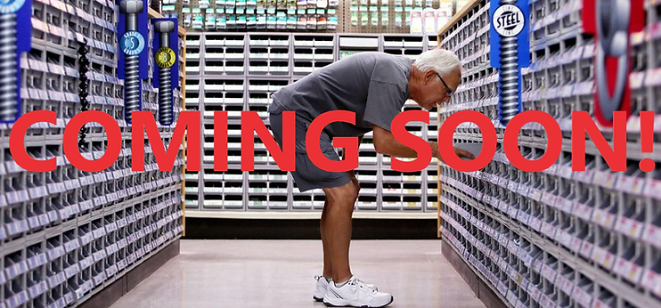 Store Coming.png