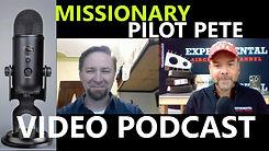 Pilot Pete.jpg