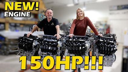 Viking 150HP.jpg
