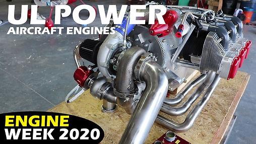 ULPower.jpg