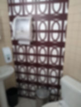lavabo feminino 2.jpg