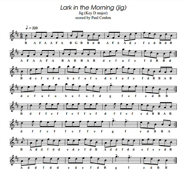 Lark in the Morning.png