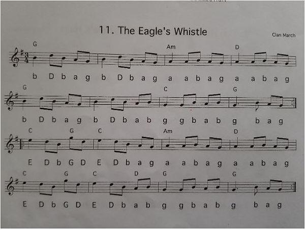 Eagle's Whistle.JPG