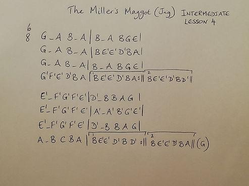 The Miller's Maggot.jpg