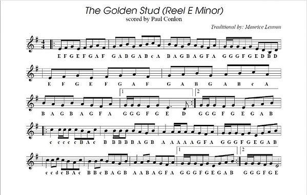 Golden Stud.JPG