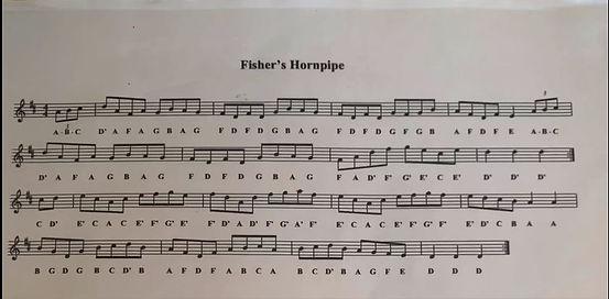 Fisher's Hornpipe.JPG