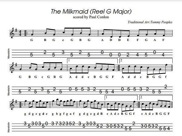 The Milkmaid Reel.JPG