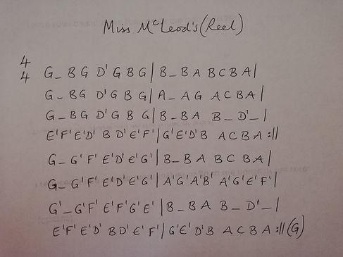 Miss McLeods.jpeg