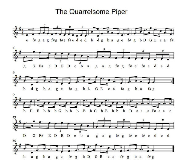 The Quarelsome Piper.jpg