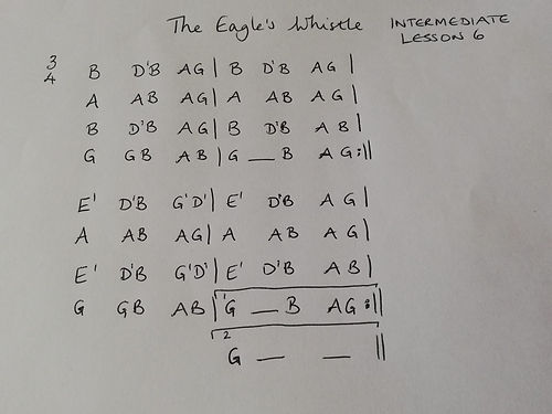 The Eagle's Whistle.jpg