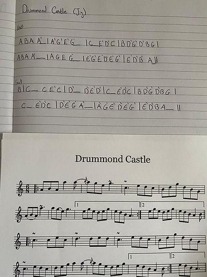 Drummond Castle.jpg