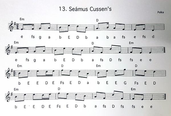 seamus cussons .png