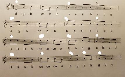 Tell me ma notes1.jpg