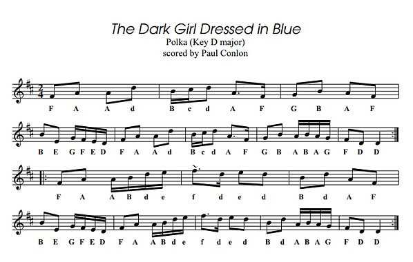 The Dark Girl Dressed in Blue.png