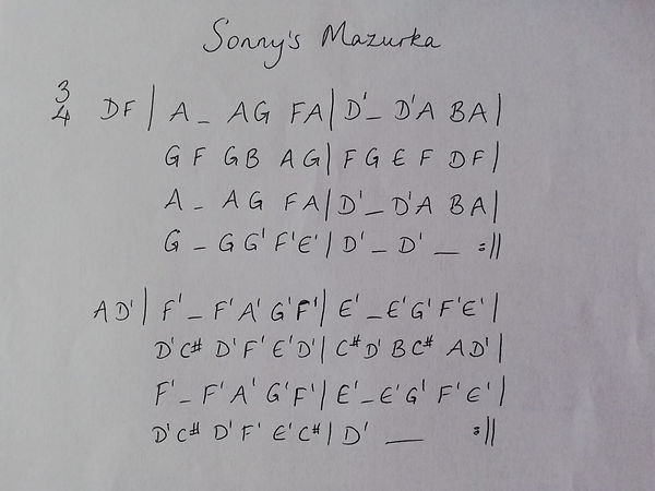 Sonny's Mazurka.jpeg