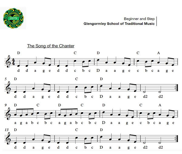The Song of the Chanter.jpg