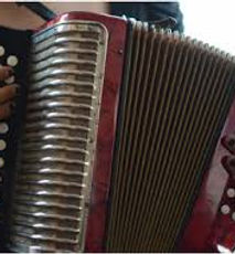 Accordion.jpeg