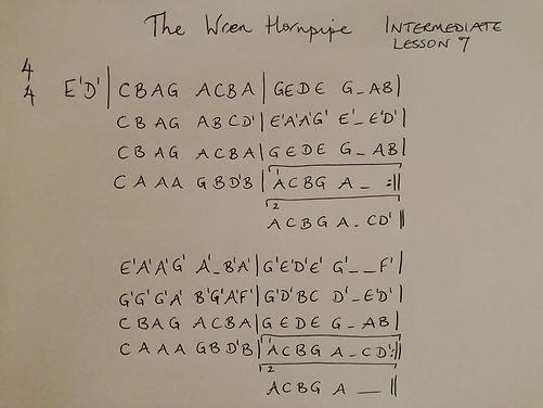 Wren Hornpipe.jpg