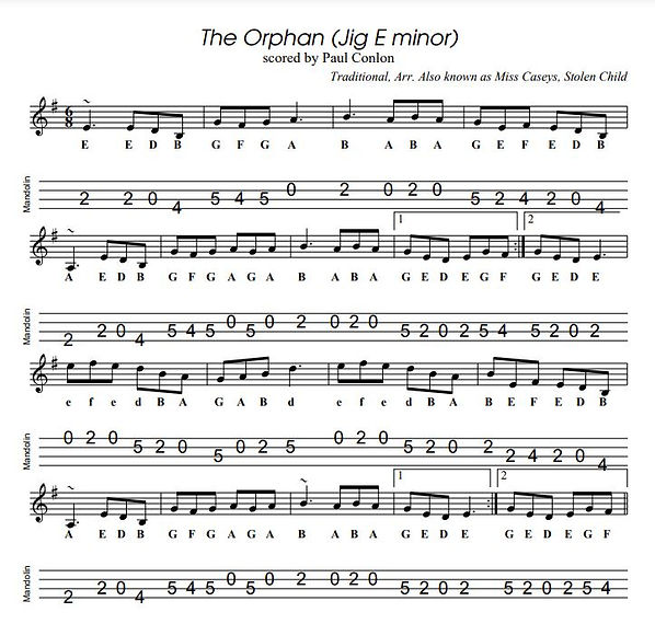 The Orphan-TAB.JPG