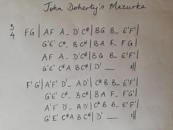 Johnny Dohertys.jpeg