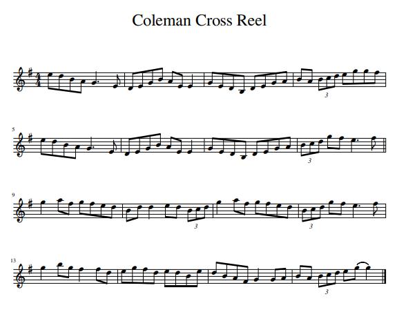 Coleman Cross Reel.png