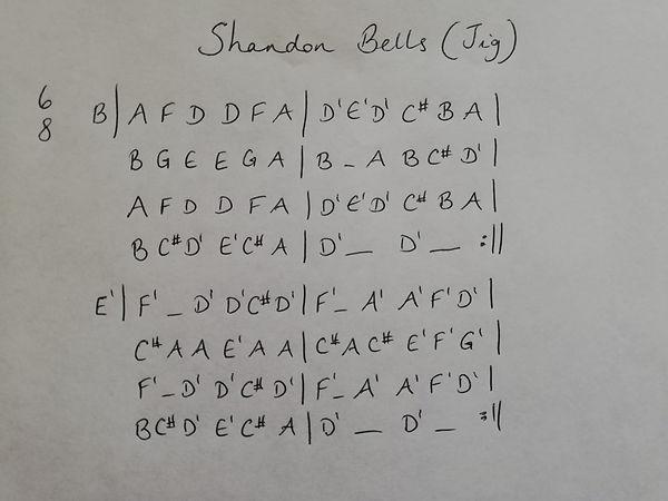 Shandon Bells.jpg