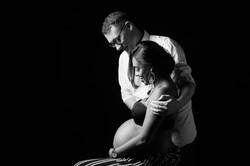 Maternity_004
