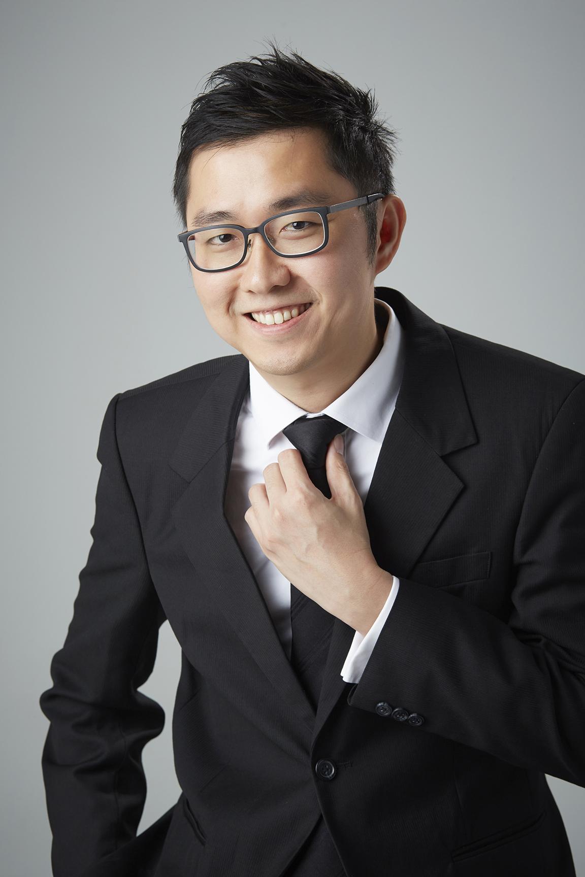 160917 Kwan Yong Chiang_182