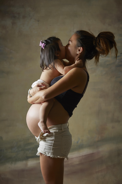 Maternity_008