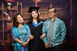 201116 stephanie wong_093 1