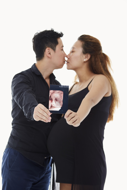 Maternity_007