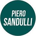 Logo PS definitivo_edited.jpg