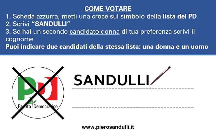 Santino PS stampa blu retro_edited.jpg