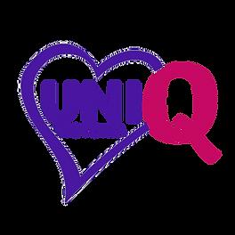 UniQ Logo - Original on Transparent.png
