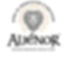 logo alienor 305.png