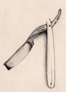 Cutthroatrazor-card.jpg