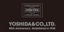 top_yoshida