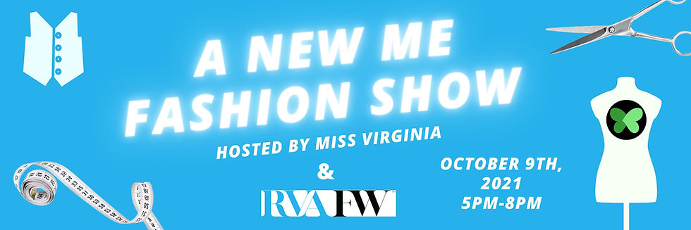 A New Me Fashion Show Banner (2)_edited.