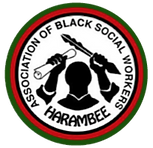 logo-absw.png