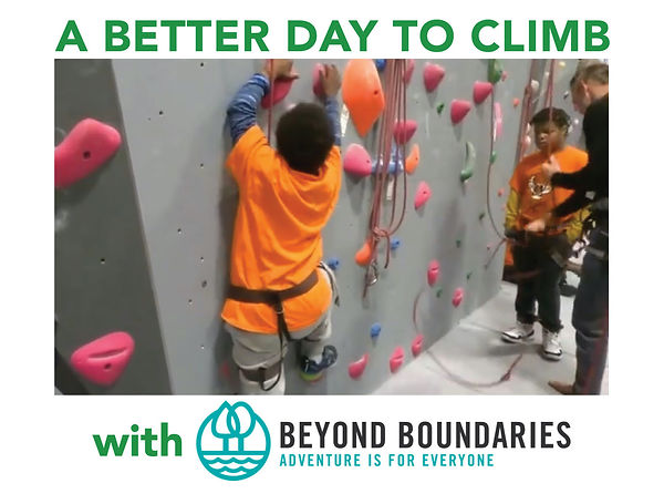 a-better-day-to-climb.jpg